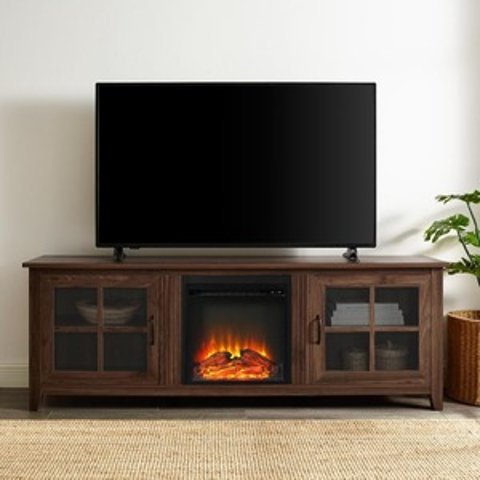 20% Off+Extra 10% OffThe Home Depot Select Furniture & Home Decor on Sale