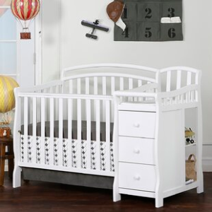 Up to 55% OffWayfair Kids Furniture Sale