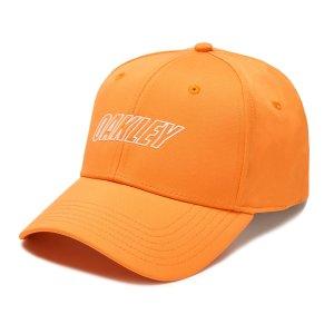 Oakley 6 Panel Oakley Waved Hat - Gatorade - 912114-77G | Oakley US Store