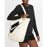 Nike Heritage Tote包