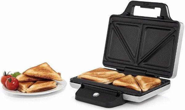 三明治早餐机