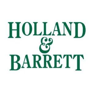 满£70享8.5折+第二件1p 囤货好时机Holland&Barrett 官网 生发片、鱼肝油、胶原蛋白热卖!