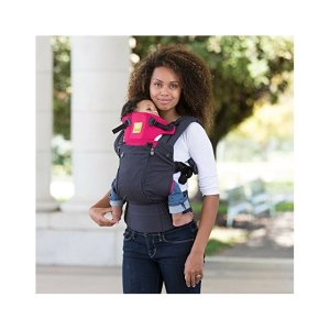 Lillebaby Baby Carriers Accessories Amazon 25 Off Dealmoon