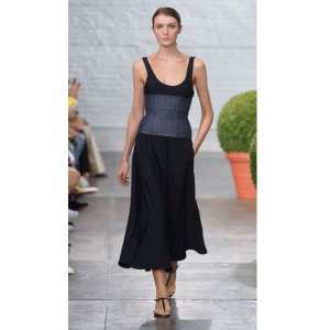 Up to 80% OffOnline Sample Sale @ tibi