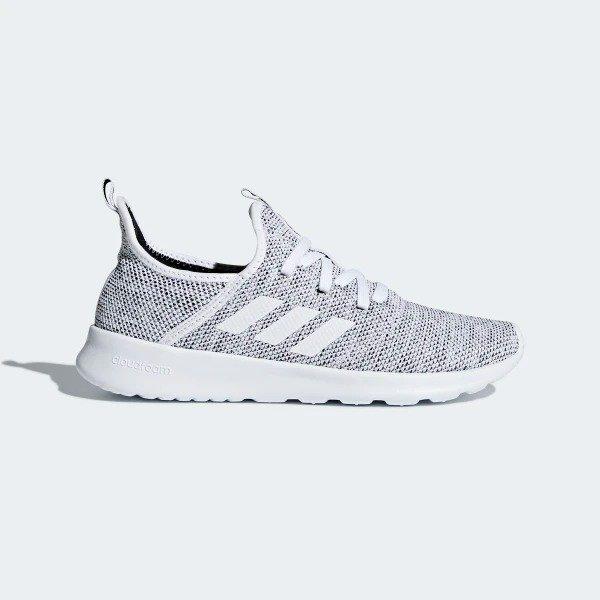 Cloudfoam 运动鞋