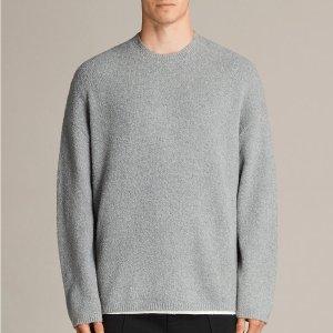 ALLSANTSArinn Crew Sweater