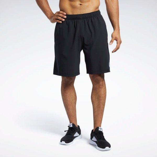 CrossFit® 运动短裤