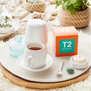 低至1.5折  在家就能做果茶冰饮&奶茶