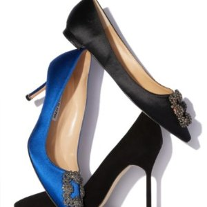 Up to $650 Off  Regular PriceNeiman Marcus Women Shoes Sale