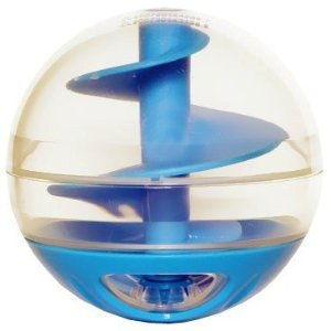 Catit Hagen Treat Ball