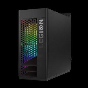 $1299.97LEGION T730 Desktop (i7 9700K, 2080, 16GB, 256GB+1TB)