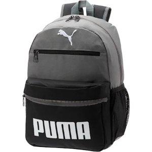 Puma儿童双肩包