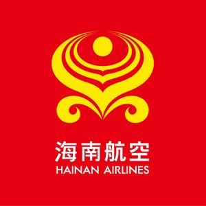 专属下浮 北美始发减7% 中国始发减5%Dealmoon 独家 海南航空网站购票享票价下浮+额外积分双重优惠