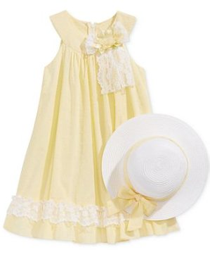 96ed89f63bde Up to 75% Off + Extra 25% Off Baby and Kid s Clearance Clothing ...