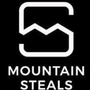 低至3折+满额再8.5折独家:Mountain Steals 12.12大促 大鹅围巾$71 北脸 始祖鸟等都参加