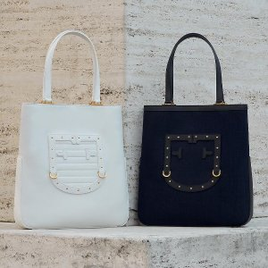 20% Off +Free ShippingBags & Accessories @ Furla