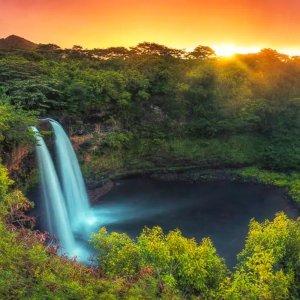 单程机票$81起夏威夷航空 洛杉矶/长岛 飞往夏威夷机票闪促 预订从速
