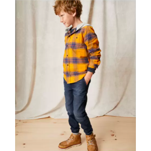 As low as $8, Up to 73% OffOshkosh Bgosh New Kids Fashion Denim