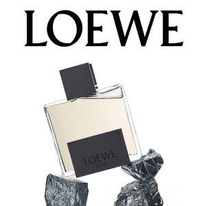 低至4.1折 €40收十全大补面膜双十一预热:LPC 护肤香氛大促 收Filorga、Loewe罗意威香水