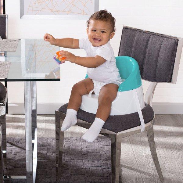 儿童增高餐椅