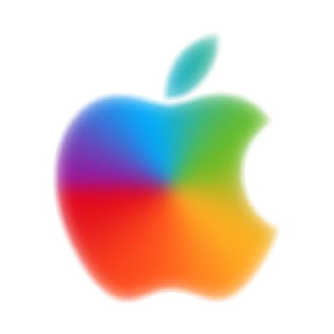 彩虹首次登陆编织单圈表带Love is love Apple 发布2款彩虹表带 或有全新彩虹表盘