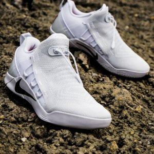 额外8折 款式超多Eastbay 男士休闲运动服装鞋履折上折 收AIR MAX 97
