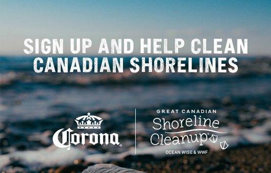 清洁海洋塑料 海好有你!清洁海洋塑料 海好有你!
