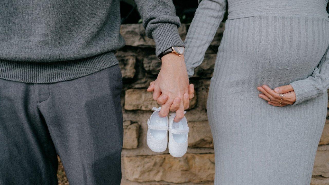 从怀孕开始就要知道的知识!申报福利、健康检查等,超全信息让你什么也不错过!