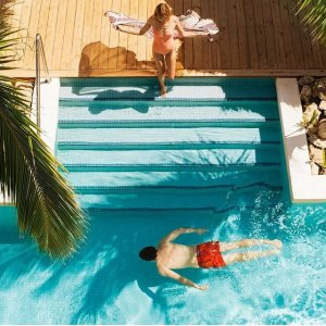 Starting from $211Excellence El Carmen All-Inclusive Hotel