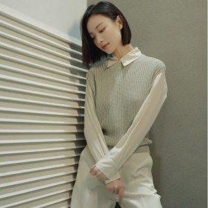 低至$9.9 质感T恤多色入Uniqlo U 系列 日常生活中的简约高级时装
