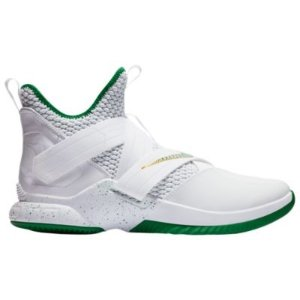 9594d71a6 NikeLeBron Soldier XII - Men s at Eastbay