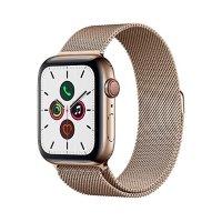 Apple Watch Series 5 (GPS+Cellular, 44mm)