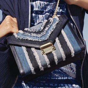 558ad89a7bf4 MICHAEL Michael Kors Handbags   Bloomingdales Up to 40% Off - Dealmoon