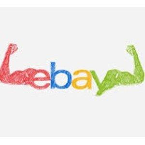 低至8.5折 遇见DysoneBay 精选各类商品热卖