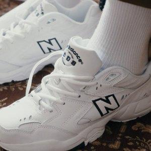 低至3折   XC900v3仅$10年中闪促:New Balance官网 鞋履、服饰热卖