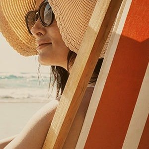 4折起 + 折扣码额外9.4折Hotels.com 夏日酒店促销 美国热门城市可选