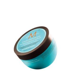 Moroccanoil保湿发膜 (250ml)