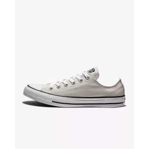 Chuck Taylor All Star Seasonal 男女同款 多色帆布鞋