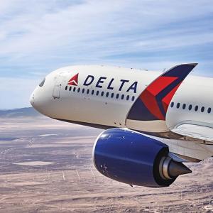 直飞往返仅$111起  10月--明年7月日期加州圣地亚哥/西雅图 两地间往返机票低价