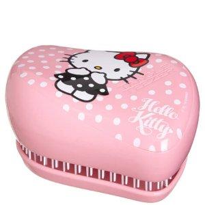 Hello Kitty 梳子