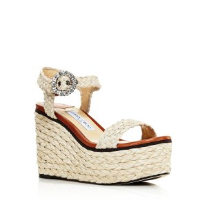5de3b88c021 Jimmy Choo Shoes   Bloomingdales Up to  600 Gift Card - Dealmoon