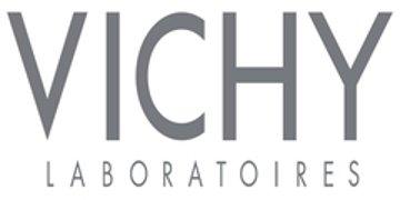 Vichy CA
