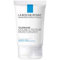 La Roche-Posay Toleriane Double Repair 保湿乳