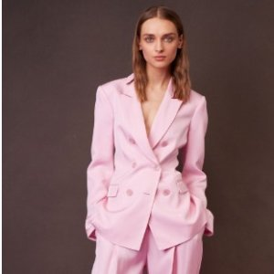 Up to 50% offwith Select Items Sale @ tibi