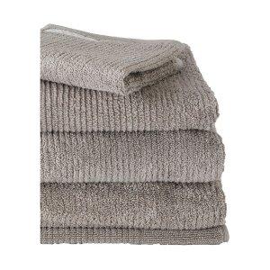 Sheridan浴巾套装