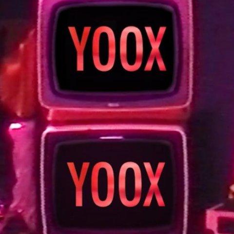 全场1折起 $39收珍珠凉鞋YOOX 时尚2020薅羊毛节来了 MK包白菜价$97、仅$48收Maje T