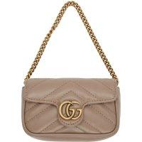 Gucci 手包链条包