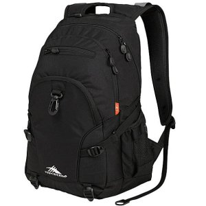 Up to 70% Off + Free ShippingHigh Sierra Loop Backpack On Sale @ eBags