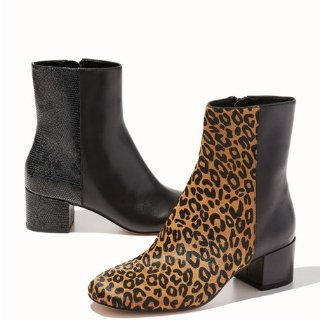 Up to $100 Off Regular PriceNeiman Marcus Boots Sale