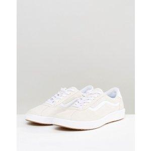newest f8aae 5677c adidas Vans Dr.Marten Men's Shoes Sale Up to 70% OFF - Dealmoon